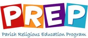 Parish Religious Education Program